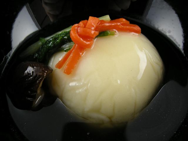 タラ,蒸し物,割烹食材