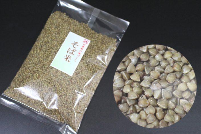 原料,材料,業務用,手作り,雑穀