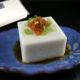 豆腐,ふぐ,河豚